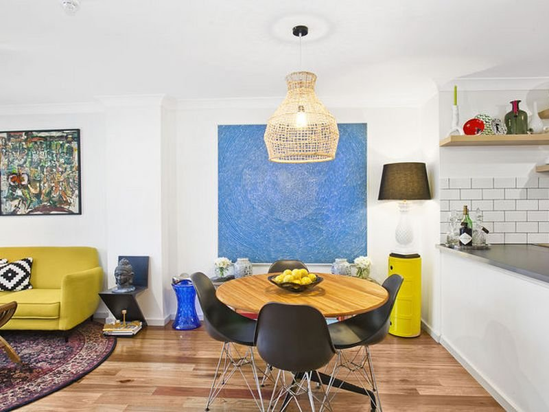 4/17-25 Wentworth Avenue, Surry Hills, NSW 2010