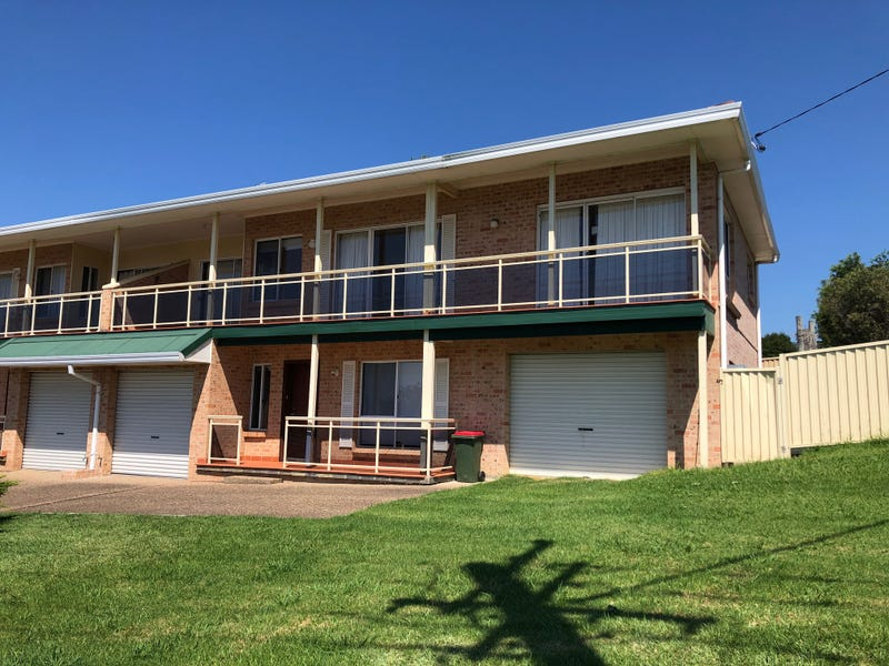 2/20 Dolphin Street, Ulladulla, NSW 2539