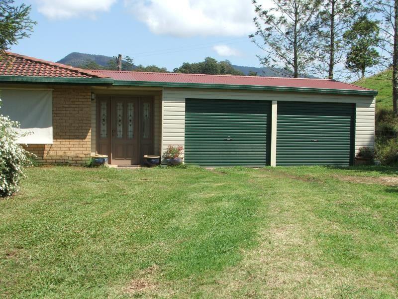 3901 Taylors Arm Road, Burrapine, NSW 2447