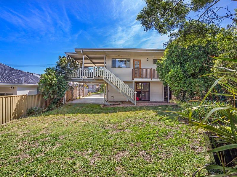 10 Lionel Avenue, Shoal Bay, NSW 2315