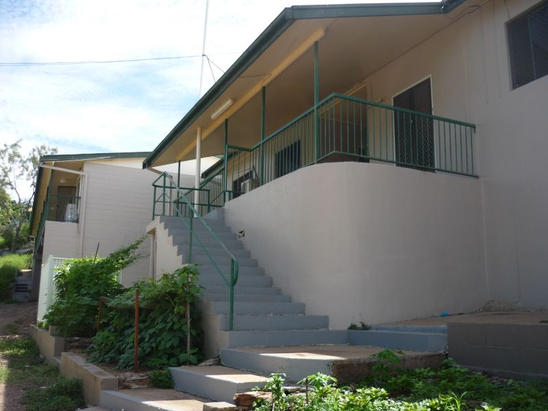 Unit 6/6 Hilary Street, Mount Isa, Qld 4825