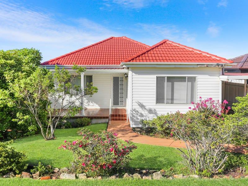 20 Donaldson Street, Port Kembla, NSW 2505