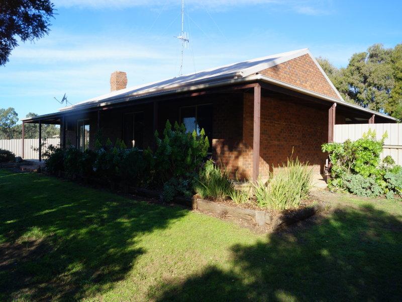 381 Nine Mile Road, Rushworth, Vic 3612