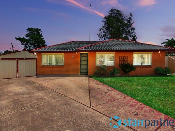 9 Arcadia Place, Colyton, NSW 2760