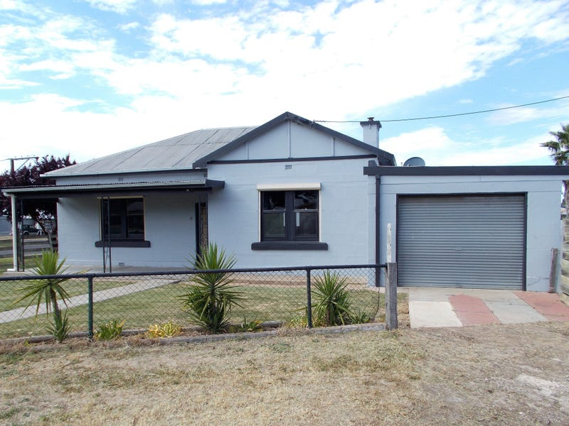 24 Pigeon Flat Road, Bordertown