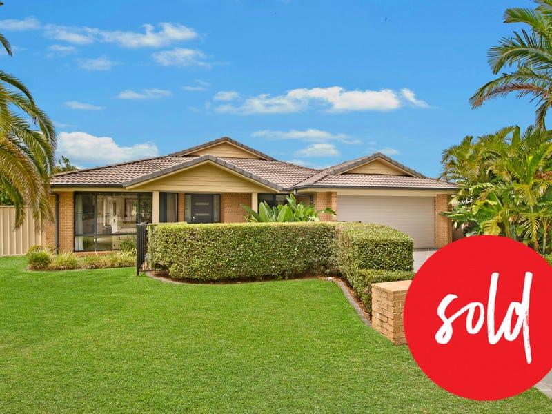 5 Braeroy Drive, Port Macquarie, NSW 2444