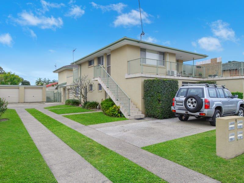 4/9 Denham Street, Port Macquarie, NSW 2444