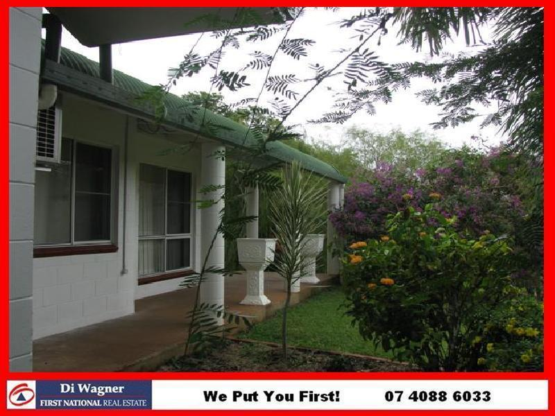 Address available on request, Carmoo, Qld 4852