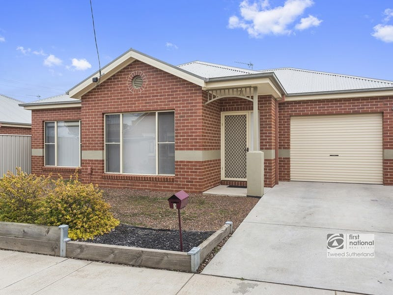 3 Kirkwood Road, Eaglehawk, Vic 3556