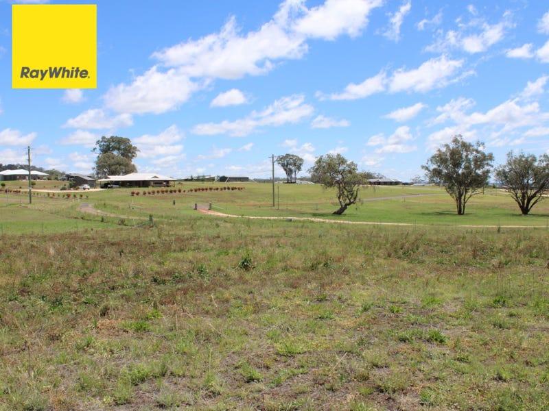 14 Talbragar Close, Inverell, NSW 2360