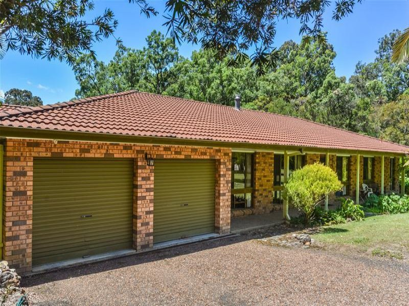 9 Burrandool Avenue, Bangalee, NSW 2541