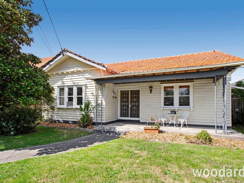 9 Adelaide Street, Murrumbeena, Vic 3163