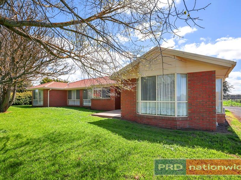 185 Bungaree-Wallace Road, Bungaree, Vic 3352