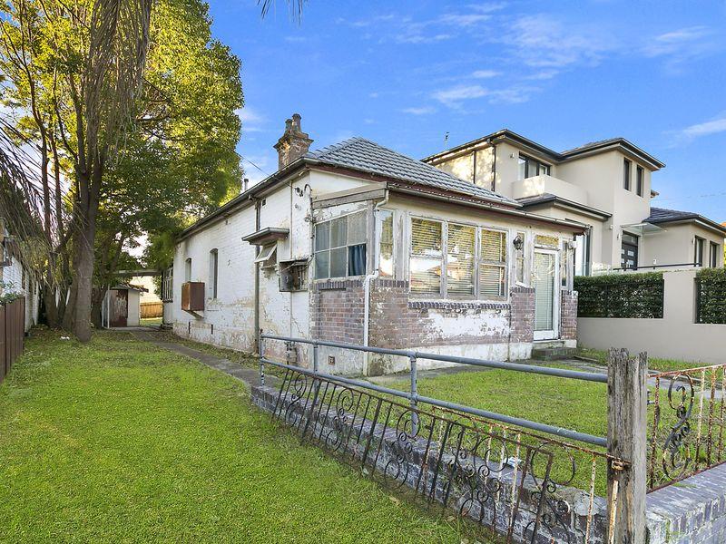 34 Lily Street, Burwood Heights, NSW 2136