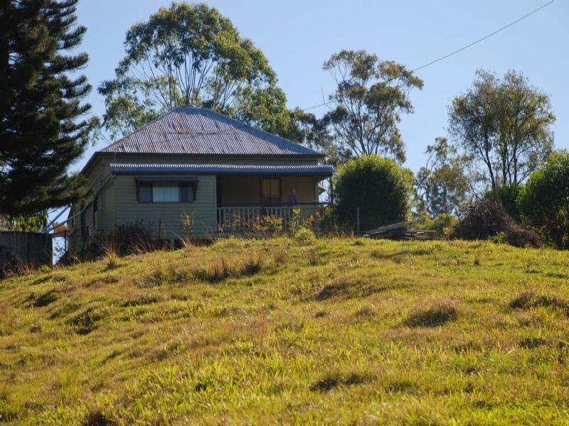 Address available on request, Limpinwood, NSW 2484