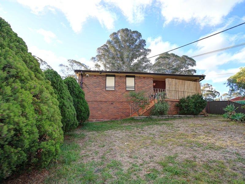 3 & 5 Albany St, Busby, NSW 2168