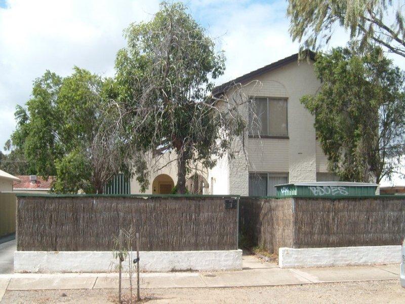 4/7 Waterman Terrace, Mitchell Park, SA 5043