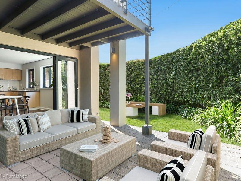 1/35-41 Mallett Street, Camperdown, NSW 2050