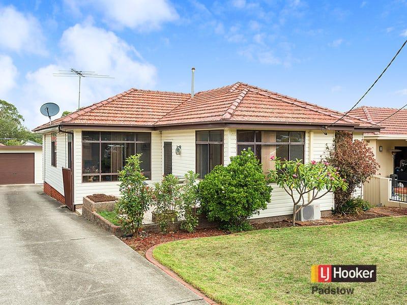 13 Dravet Street, Padstow, NSW 2211