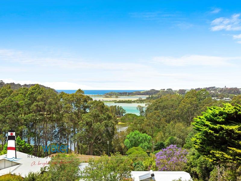 8 Woodbury Rd, North Narooma, NSW 2546