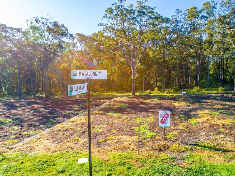 Lot 613, Watalong Way, Edgeworth, NSW 2285