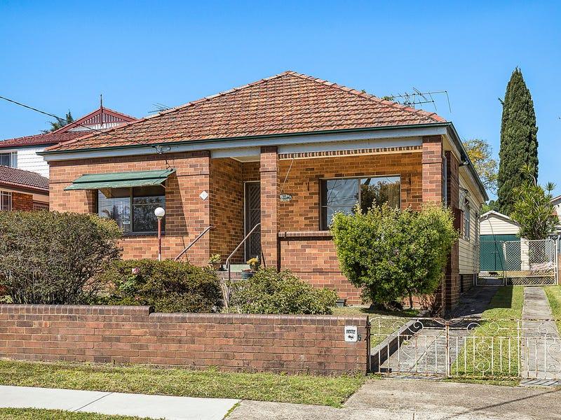 5 Deakin Street, Concord, NSW 2137