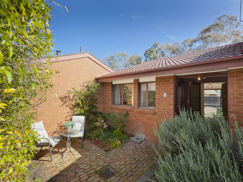 26 Bourne Street, Cook, ACT 2614