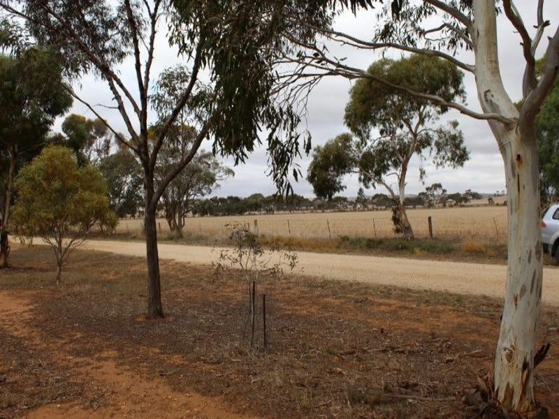 Lot 761 South Terrace, Yacka, SA 5470