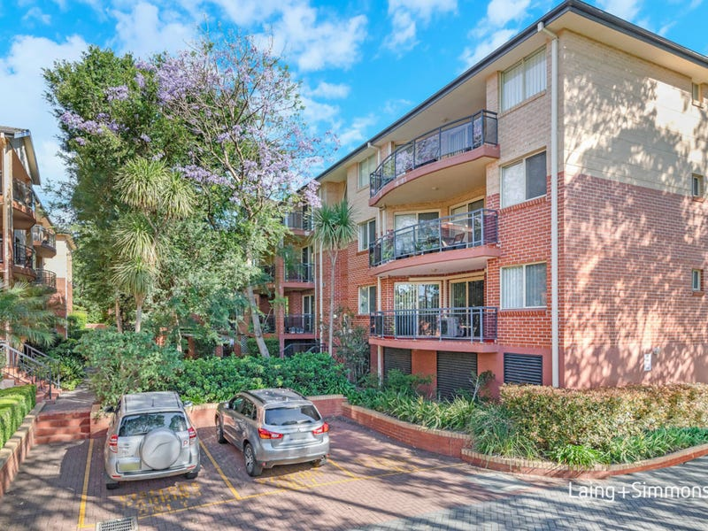 37/298-312 Pennant Hills Road, Pennant Hills, NSW 2120