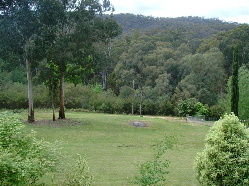Address available on request, Kevington, Vic 3723