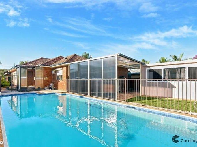 64 Mepunga Street, Concord West, NSW 2138