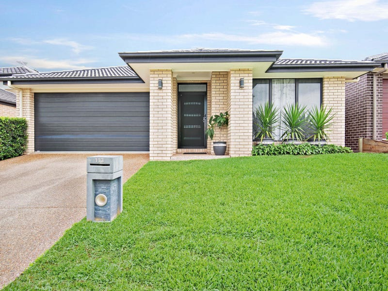 113 Expedition Drive, North Lakes, Qld 4509