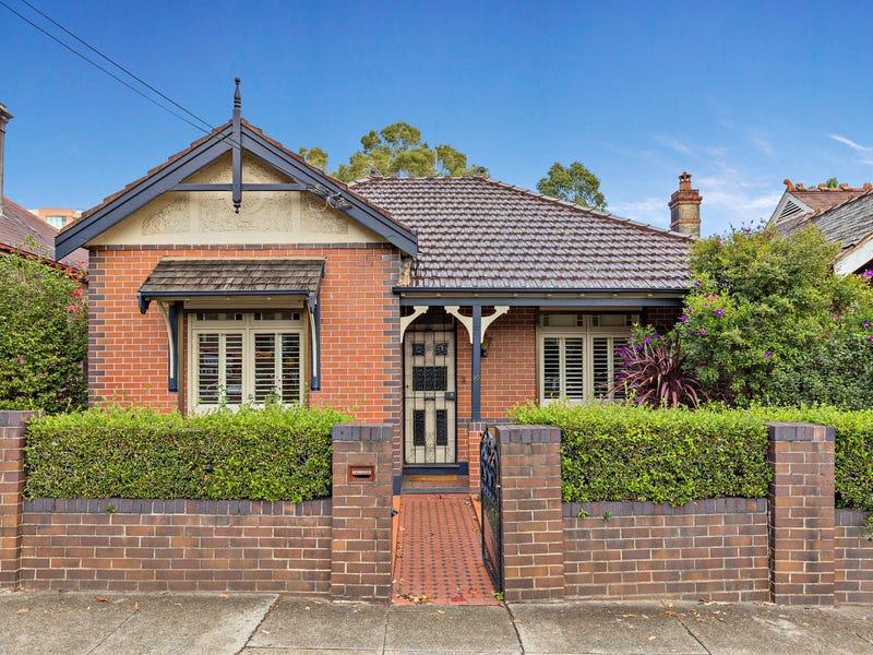 86 Elizabeth Street, Ashfield, NSW 2131