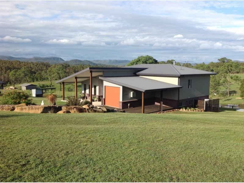 32 Rosehill Place, Branxton, NSW 2335