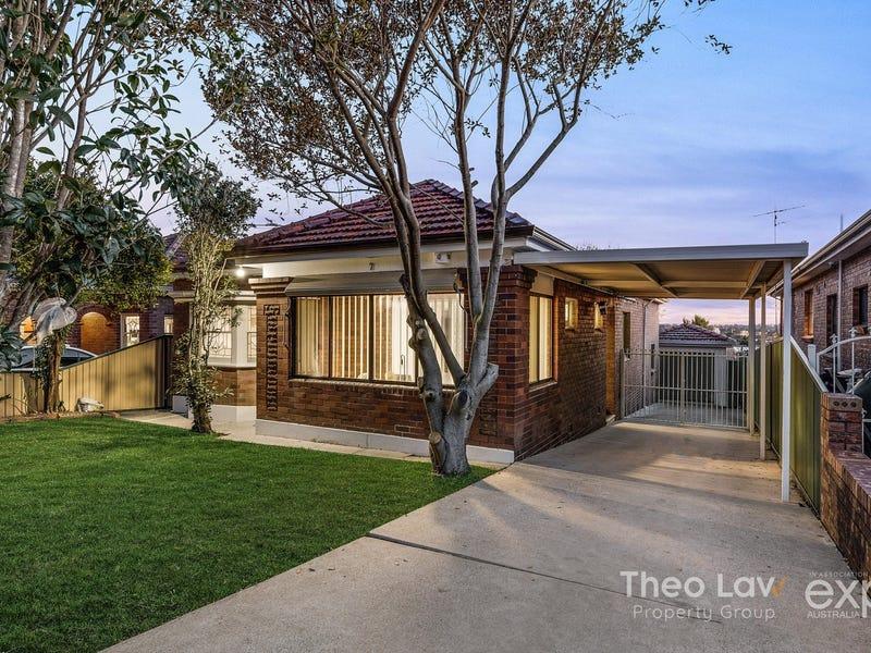 7 Charleston Avenue, Earlwood, NSW 2206