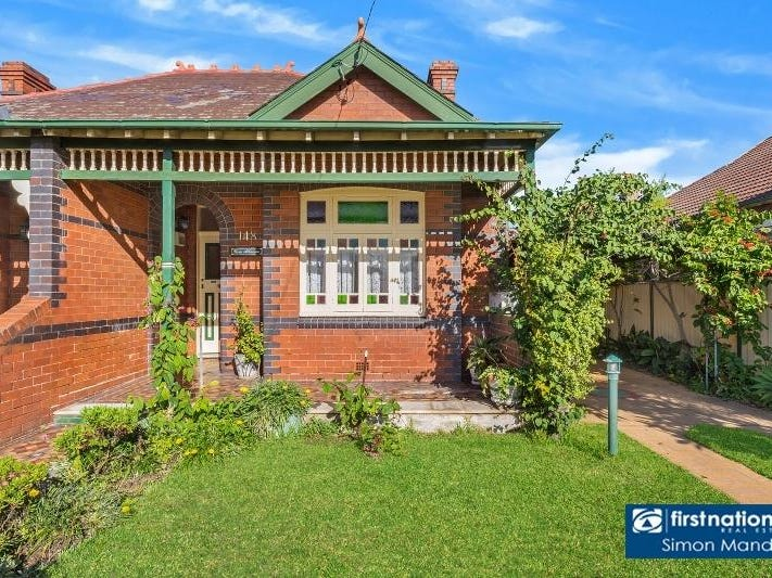 148 Forest Road, Arncliffe, NSW 2205