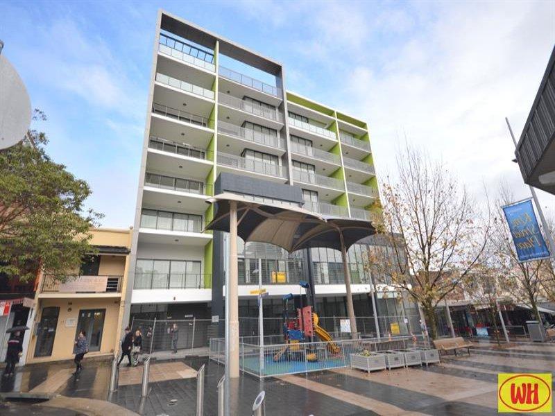 11-15 King Street, Rockdale, NSW 2216