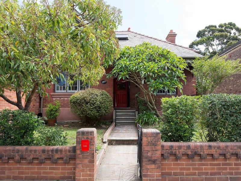 280 Balmain Road, Lilyfield, NSW 2040