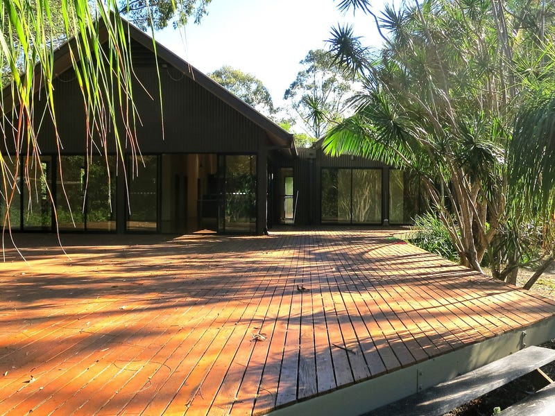Address available on request, Ocean Shores, NSW 2483