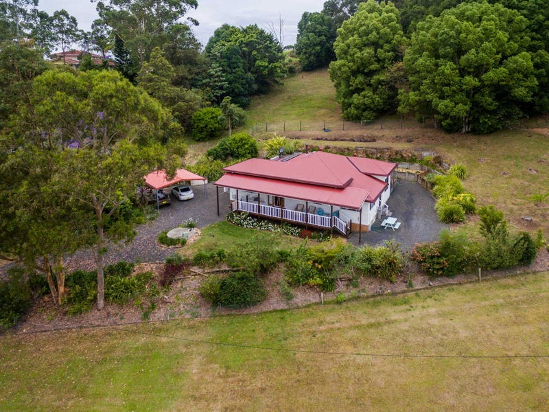 11 Lowani Court, Richmond Hill, NSW 2480
