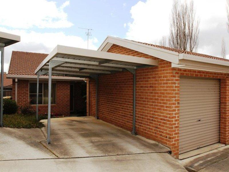 3/19 Barracks Flat Drive, Karabar, NSW 2620