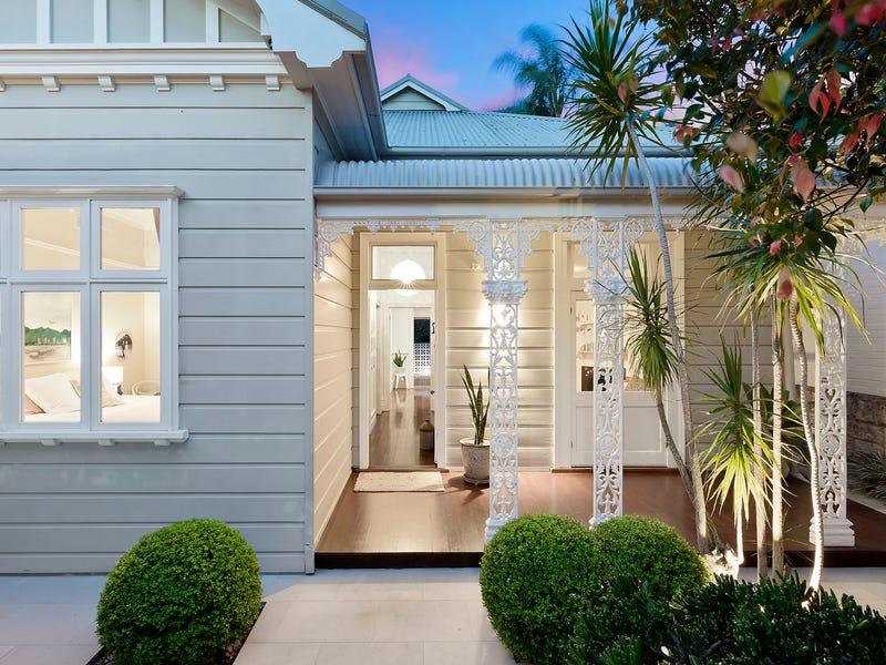 18 Griffiths Street, Fairlight, NSW 2094