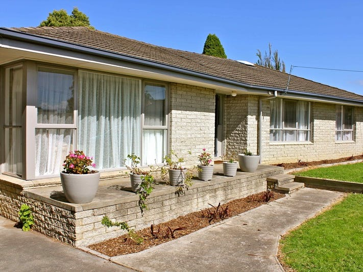 5 Sussex Court, Grovedale, Vic 3216