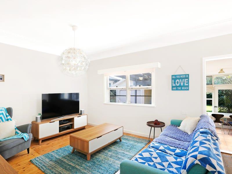 262 Gymea Bay Road, Gymea Bay, NSW 2227