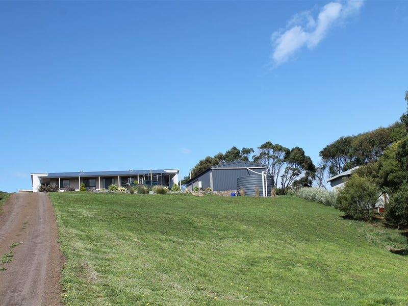 52 Cairns Road, Port Campbell, Vic 3269