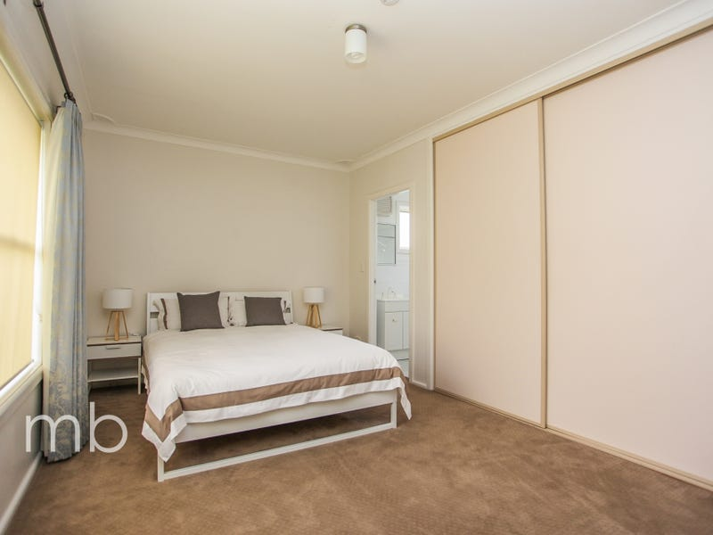 1/9 Wakeford Street, Orange, NSW 2800