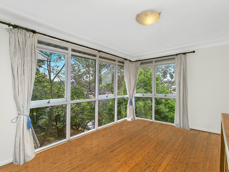 28 King Road, Hornsby, NSW 2077