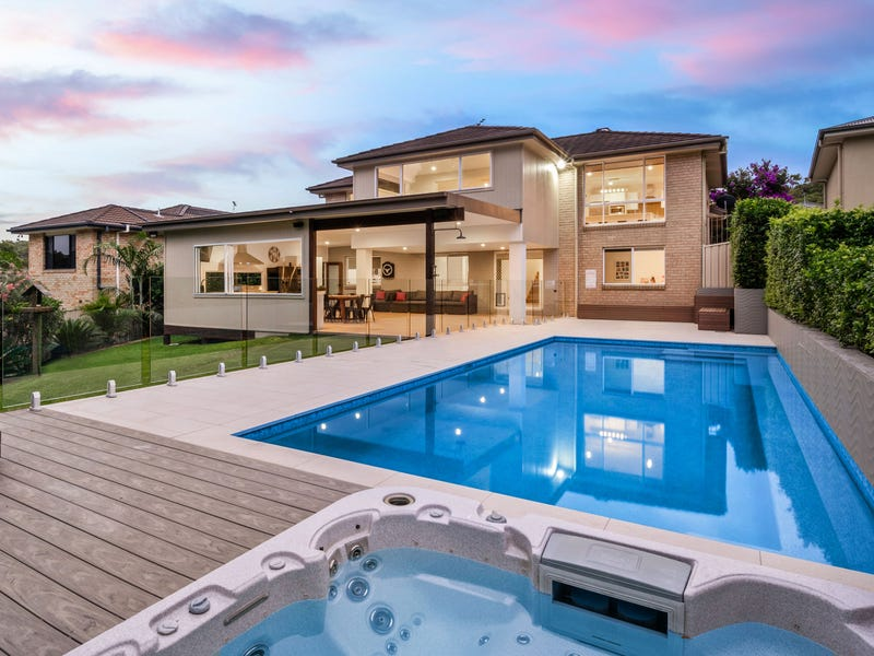6 The Maindeck, Belmont, NSW 2280