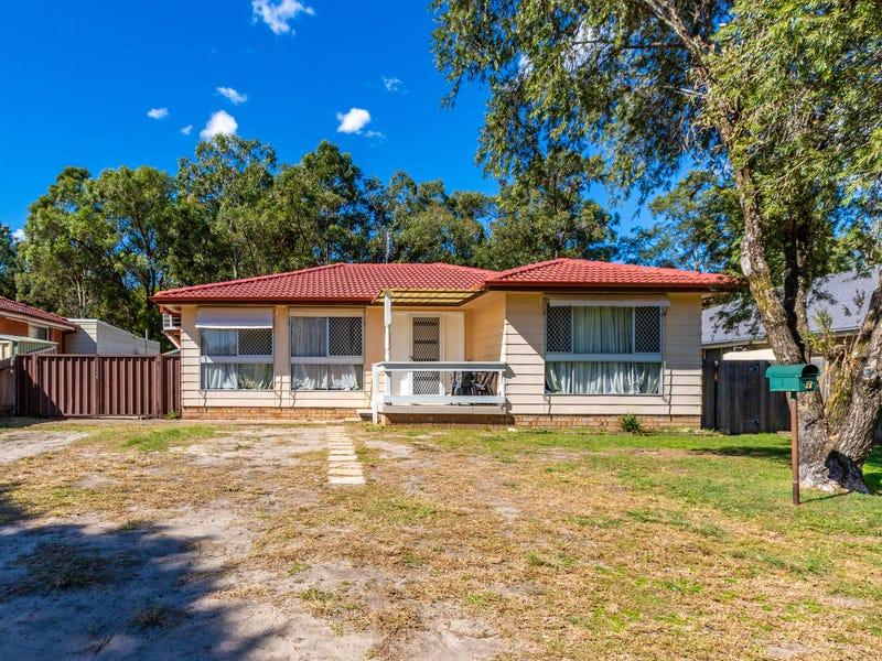 7 Rosemount Drive, Raymond Terrace, NSW 2324