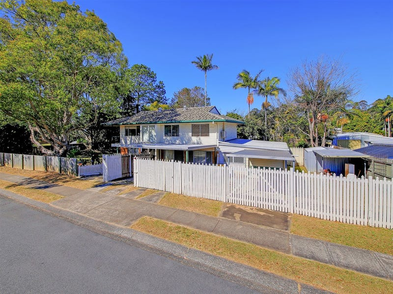 2 Parkway road, Daisy Hill, Qld 4127